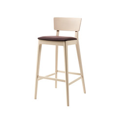 Chair | Barhocker | Sistema Midi