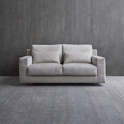 Borgonuovo Sofa | Lounge sofas | Flou