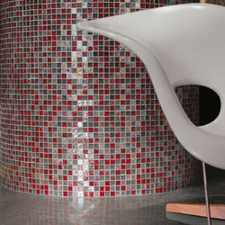 Origins Glass | Mosaici in vetro | Crossville