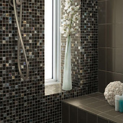 Origins Glass | Glas Mosaike | Crossville