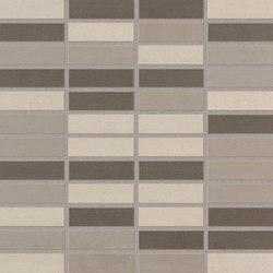 Shades Warm Greys | Piastrelle ceramica | Crossville