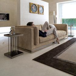 Mason | Sofas | Longhi S.p.a.