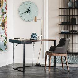 Clarion | Desks | Cattelan Italia