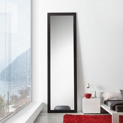 Pla | Mirrors | Sistema Midi
