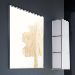 Prim | Mirrors | Sistema Midi