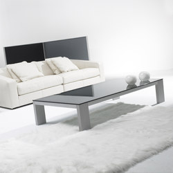 Armonia | Coffee tables | Sistema Midi