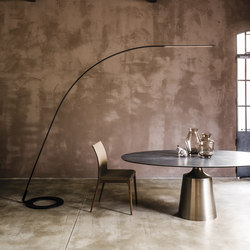 Lampo | General lighting | Cattelan Italia