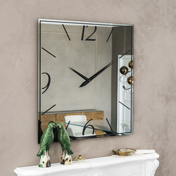 Moment | Mirrors | Cattelan Italia