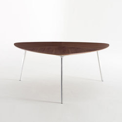 Apex | Objekttische | Davis Furniture