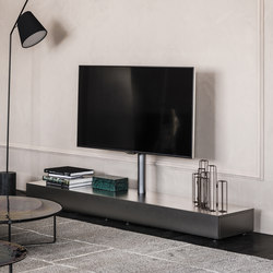 Pixel | Armoires / Commodes Hifi/TV | Cattelan Italia