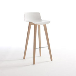 Circo | Bar stools | Davis Furniture
