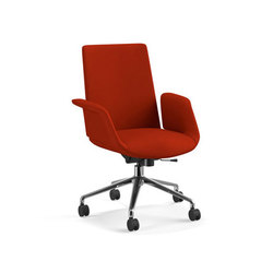 Fenix | Sillas de oficina | Davis Furniture