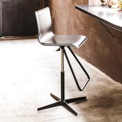 Toto | Bar stools | Cattelan Italia