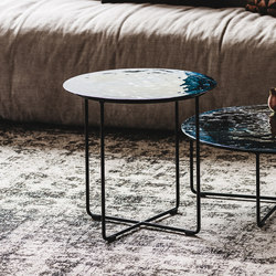 Vinyl | Tables d'appoint | Cattelan Italia