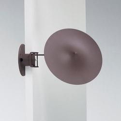 w153 ïle | Wall lights | Wästberg