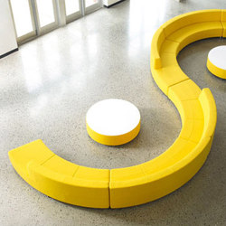 KONTOUR - Waiting area benches from Davis Furniture | Architonic | furniture davis