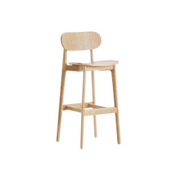 PLC | Bar stools | Davis Furniture