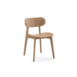 PLC | Restaurant chairs | Davis Furniture