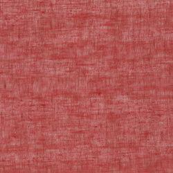 Sol - 0010 | Curtain fabrics | Kinnasand