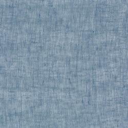 Sol - 0011 | Drapery fabrics | Kinnasand