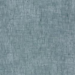 Sol - 0024 | Drapery fabrics | Kinnasand