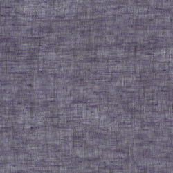 Sol - 0025 | Drapery fabrics | Kinnasand