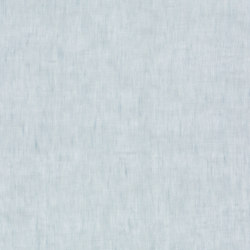 Sol - 0021 | Drapery fabrics | Kinnasand