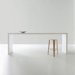 Prat | Standing tables | Davis Furniture