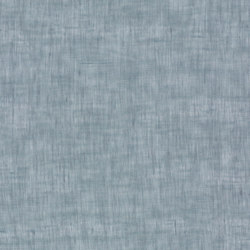 Sol - 0033 | Tessuti decorative | Kinnasand