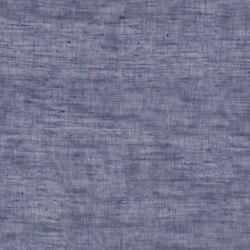 Sol - 0045 | Drapery fabrics | Kinnasand