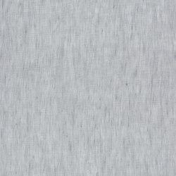 Sol - 0043 | Drapery fabrics | Kinnasand