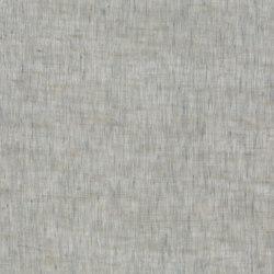 Sol - 0074 | Drapery fabrics | Kinnasand