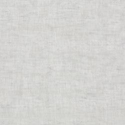 Sol - 0076 | Curtain fabrics | Kinnasand
