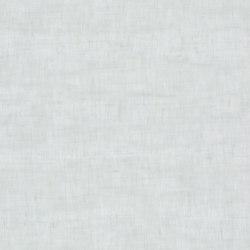 Sol - 0044 | Drapery fabrics | Kinnasand