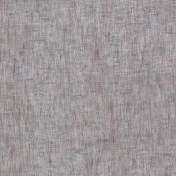 Sol - 0016 | Drapery fabrics | Kinnasand