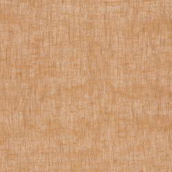 Sol - 0020 | Drapery fabrics | Kinnasand
