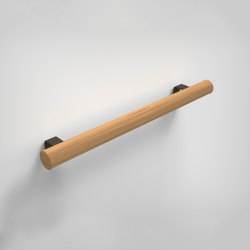 Twig | Towel rails | Boffi
