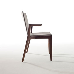 Rhombus | Chaises de restaurant | Davis Furniture