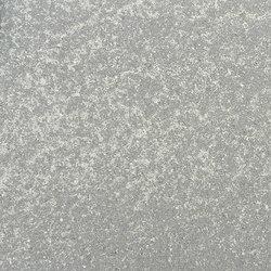 Linaro quarzitgrau gemasert | Concrete paving bricks | Metten