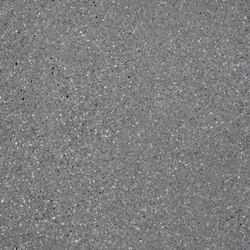 Tocano Mineral grey, soured | Concrete panels | Metten