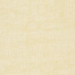 Sol - 0022 | Drapery fabrics | Kinnasand