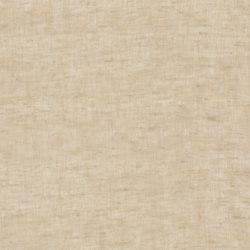 Sol - 0026 | Drapery fabrics | Kinnasand
