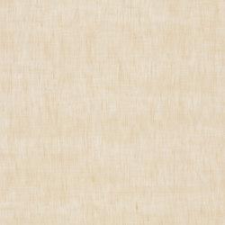 Sol - 0035 | Drapery fabrics | Kinnasand