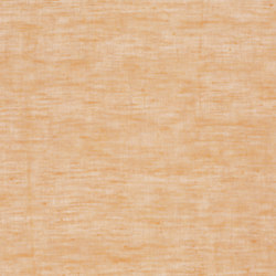 Sol - 0055 | Drapery fabrics | Kinnasand
