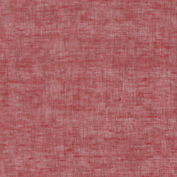 Sol - 0040 | Drapery fabrics | Kinnasand