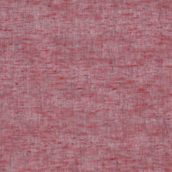 Sol - 0050 | Tejidos para cortinas | Kinnasand
