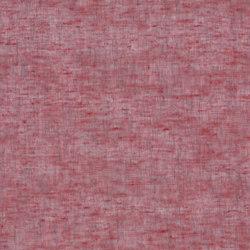 Sol - 0050 | Drapery fabrics | Kinnasand