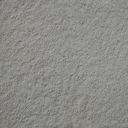 Soreno Maggia grey | Concrete panels | Metten