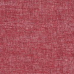Sol - 0030 | Drapery fabrics | Kinnasand