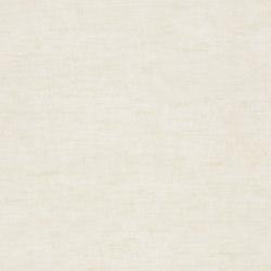 Sol - 0032 | Curtain fabrics | Kinnasand